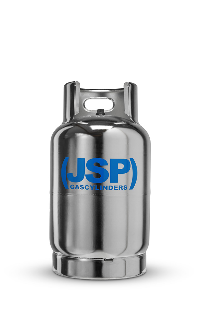 propane cylinders jsp portinox. Black Bedroom Furniture Sets. Home Design Ideas